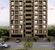 Residential Flat for Sale in Kaveri Kadamb, S.P.Ring Road, Ahmedabad