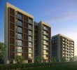 4 BHK Flat for Sale in Sun Prima, Ambawadi, Ahmedabad