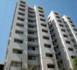 3.5 Bhk Flat For Sale In