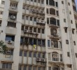 4 Bhk Flat For Sale In Asavari Towers, Satellite, Ahmedabad