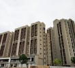3 Bhk Flat For Rent In Aashray Arise, Shilaj, Ahmedabad