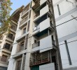 3 BHK Flat for Sale in Gala Residency, Gulbai Tekra, Ahmedabad