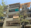 4 Bhk Flat For Sale In Gulmohar, Bodakdev, Ahmedabad