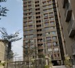 2 Bhk Flat For Sale In Kaveri Sangam, Shilaj, Ahmedabad