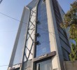 Office space for sale at Addor Aspire, Panjrapole Ambawadi
