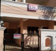 Available Duplex in Chunabhatti
