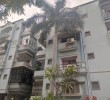 3 BHK Apartment for Sale at Raj Palace, Paldi