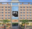 Offices for Sale in ISCON EMPORIO, Jodhpur cross road, Ahmedabad