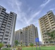 4 BHK Flat for Rent in Iscon Platinum, Bopal, Ahmedabad