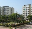 Available flat in Akriti Green