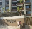 4 BHK Flat for Sale in RK Embassy, Ambawadi, Ahmedabad