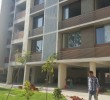 4 BHK Flat for Rent in RK Embassy, Ambawadi, Ahmedabad