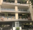4 BHK Penthouse for Sale in Vardhman Hills, Unique Park, Satellite, Ahmedabad