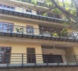 3 BHK Flat for Rent in Unique Park, Jodhpur, Ahmedabad