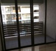 Flat for Sale in Venus Ivy, Jodhpur, Ahmedabad