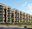 2BHK Flats in Ample Heights