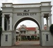 Premium Bungalow in Golden city