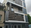 5 BHK Duplex Independent house for sale, Banashankari 3rd stage