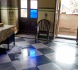 specious 4 room unfurnished office space in barabazar