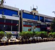 Office for Rent in Pushpak Complex, Prahladnagar, Ahmedabad