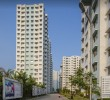 2 BHK Flat for Sale at RKs Desire in Mehdipatnam, Hyderabad