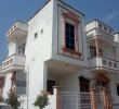 VILLA FOR SALE IN GATED COLONY