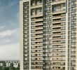 5 BHK Appartment for sale in Rivera Ellite - Sky City