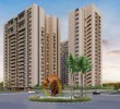 4 & 5 BHK Appartment for sale in Rivera Woods - Sky City