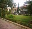 4 BHK Bungalow for Sale in Nilkanth Soc, Prahlad Nagar, Ahmedabad