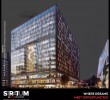 Office for Sale in Venus Stratum on Nehrunagar Shivranjani Road
