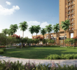 2 BHK Flat Type 3 For Sale In Signature Global Proxima 1, Sector 89, Gurgaon