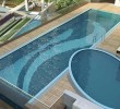 4 BHK Penthouse Upper Unit for Sale in Mahindra Luminare, Gurgaon