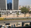 office for sale at prahlad nagar