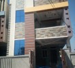 2 BHK Independent House for Sale in Medipally, Hyderabad