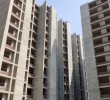3 BHK Apartment for Sale at Sheetal Westpark
