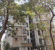 3 BHK Furnished Flat for sale at Gala Residency Gulbai Tekra