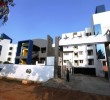 Greens Square 3 BHK at Yelahanka