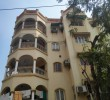 4BHK FLAT FOR SALE IN MANIBHADRA
