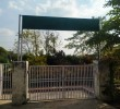 Plot for sale at Sadhna Enclaves Phase I