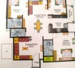 Flat for Sale at Virasha Heights ,Bawadiyakala