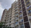 4 BHK Apartment for Sale at 31 IVY Bodakdev