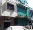 4 BHK Tenament for Sale in Shreyas park, Prernatirth Derasar Road, Ahmedabad, India