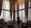 4 BHK Flat for Sale in Skydeck Select, Ambli, Ahmedabad, india