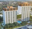 3 BHK Flat for Sale in Sobha Clovelly, Uttarahalli Hobli, Bangalore
