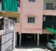 2 BHK Flat for Sale in Idgah Hills, Bhopal