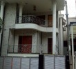 Jayanagar 2400 sft plot, 5000 sft Builtup, 3 bhk Independant House for Sale