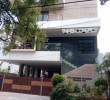 Panduranganagar, 7000 sft, 4 bhk, Independent House for sale,