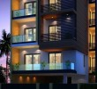 3 BHK BUILDER FLOOR IN NEW RAJENDRA NAGAR