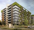 4 BHK for sale in Amara, Bodakdev, Ahmedabad