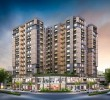 3 BHK Apartment For Sale Satellite